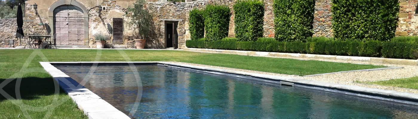 piscine-cemento-armato