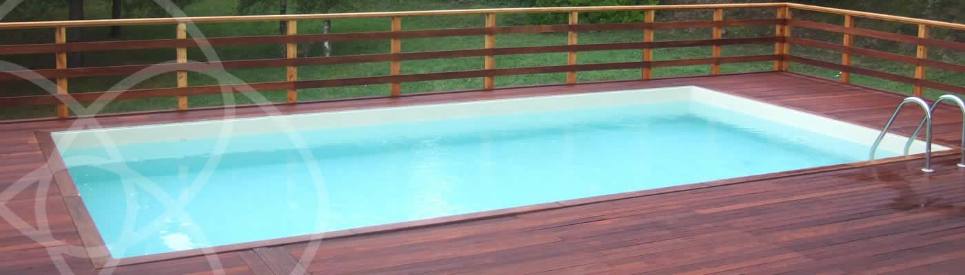 piscine-prefabbricate